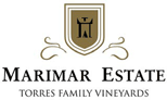 Marimar Estate online at TheHomeofWine.co.uk